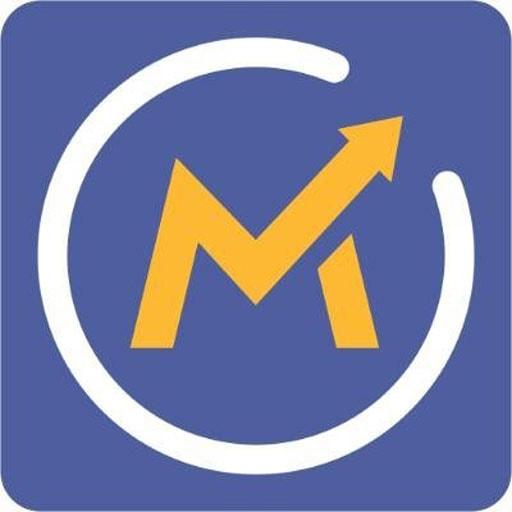 Mautic-serviço-de-email-marketing